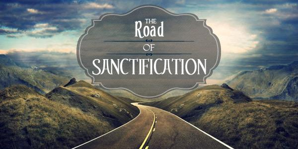 Sanctification Through the Word andTruth