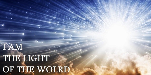 YAHSHUA, The Light of Mankind