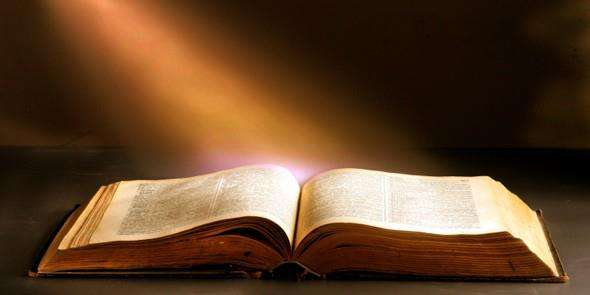 Where We Are in the Prophetic Pages ofTime